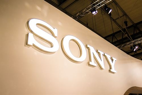 Watch Sony's CES press conference live right here