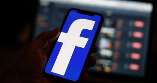 Vietnam threatens to penalize Facebook for breaking its draconian cybersecurity law